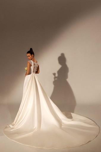 Wona Concept Style #briar