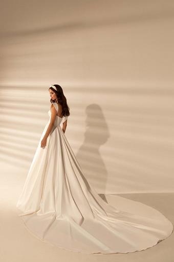 Wona Concept Style #chiara
