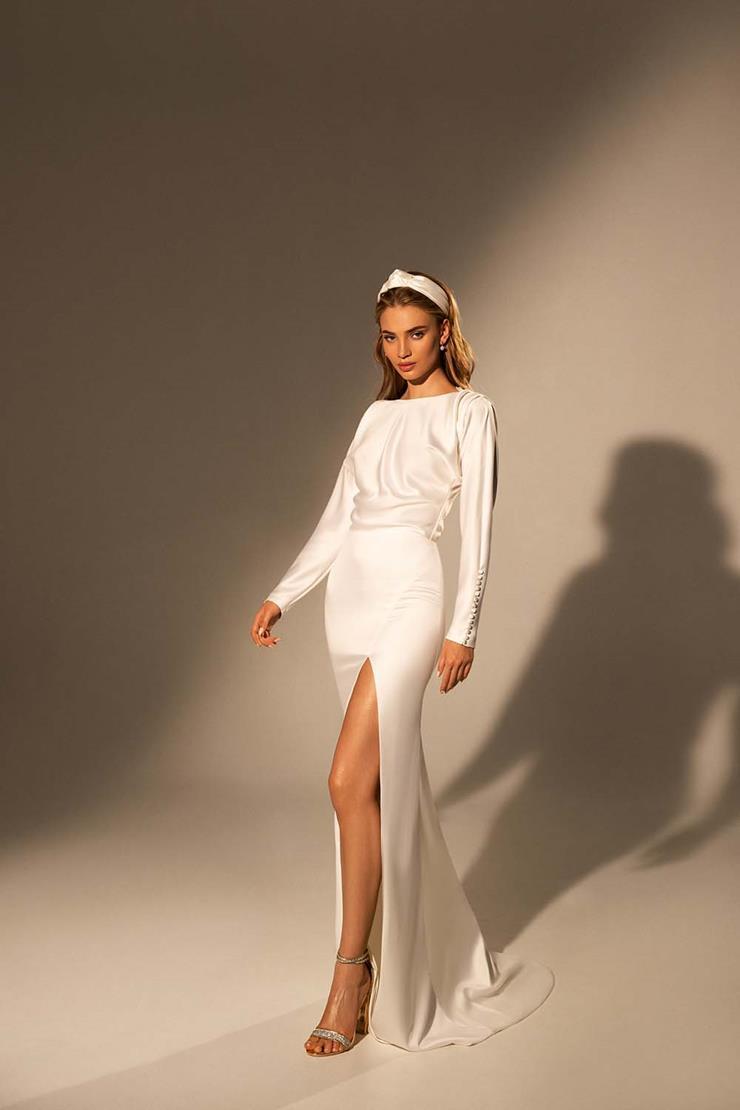 Wona Concept Style #clariss Image