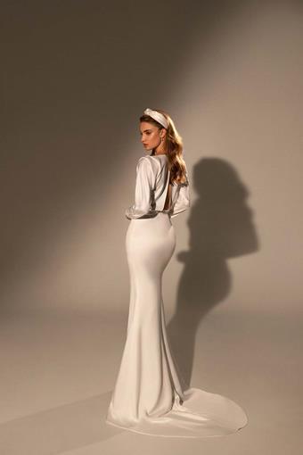 Wona Concept Style #clariss