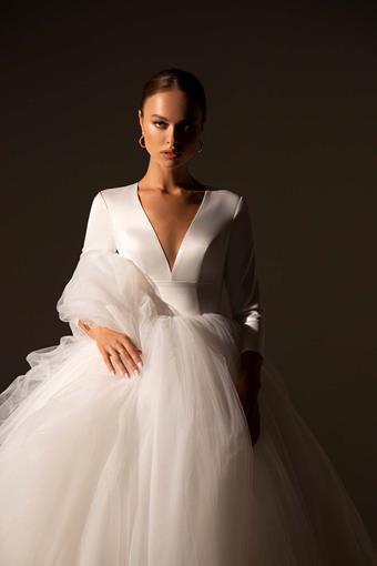 Wona Concept Style #femme