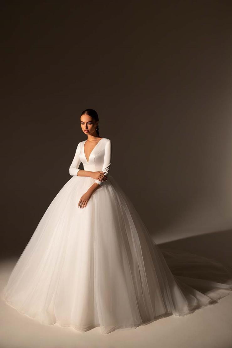 Wona Concept Style #femme Image