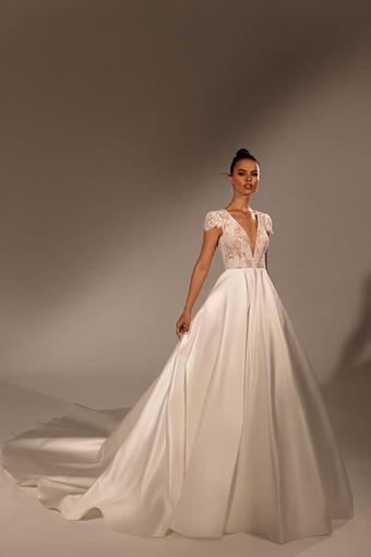 Wona Concept Style #ilaria