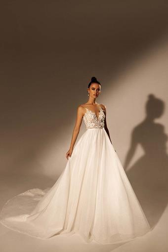 Wona Concept Style #salma