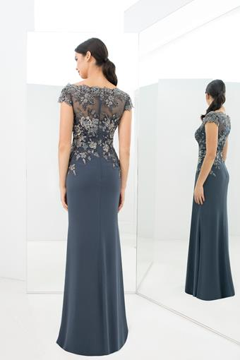 Daymor Style NO. 1392