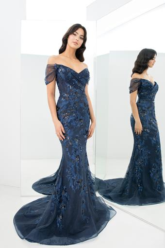 Daymor Style NO. 1396