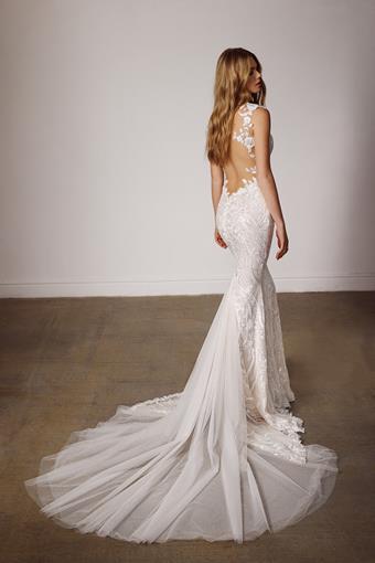 Galia Lahav Style #Angie