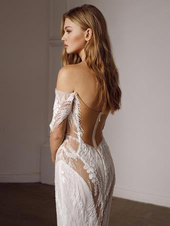 Galia Lahav Style #Jules