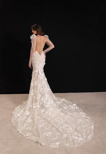 Gala - Galia Lahav Style #Faye