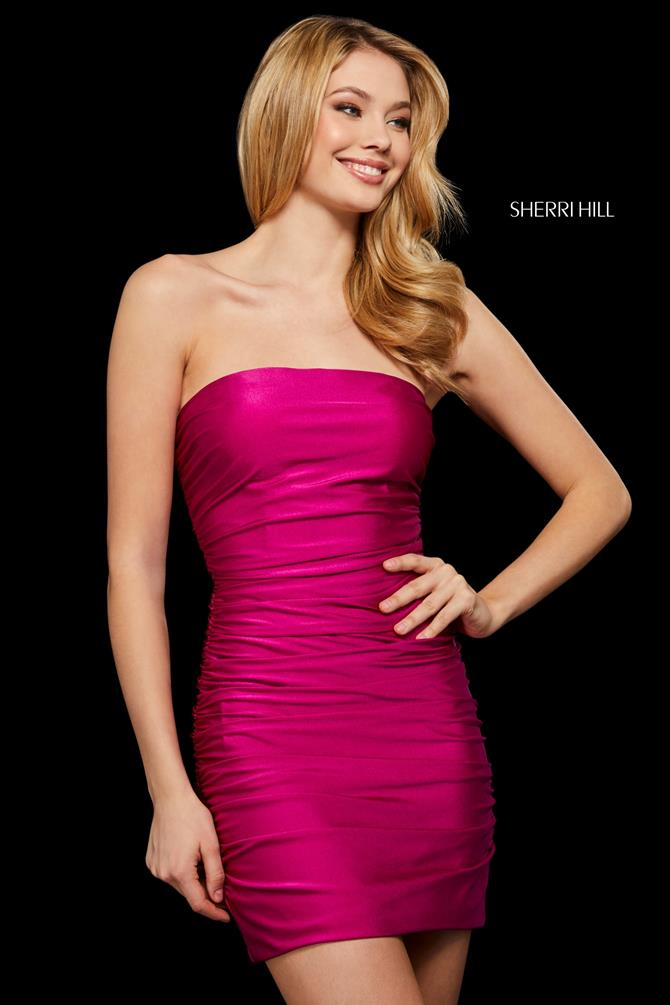Sherri Hill 53083