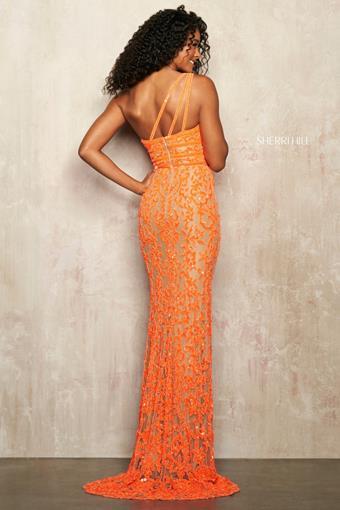 Sherri Hill Style #54250