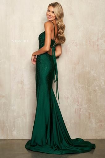 Sherri Hill Style #54272