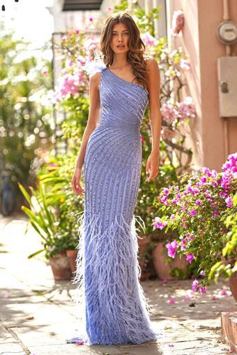 Sherri Hill Style 54395
