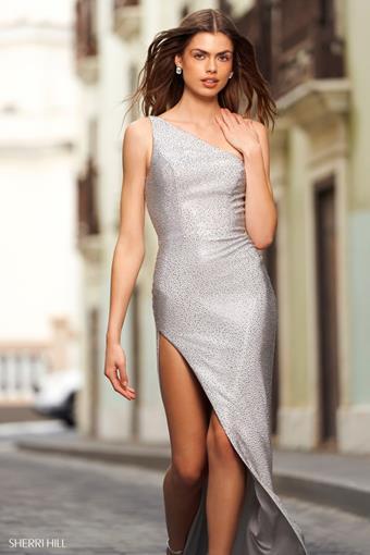 Sherri Hill Style #54401
