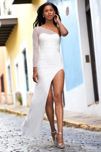 Sherri Hill Style 54419
