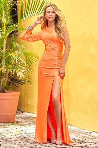 Sherri Hill Style 54421