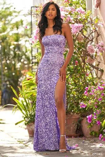 Sherri Hill Style #54447