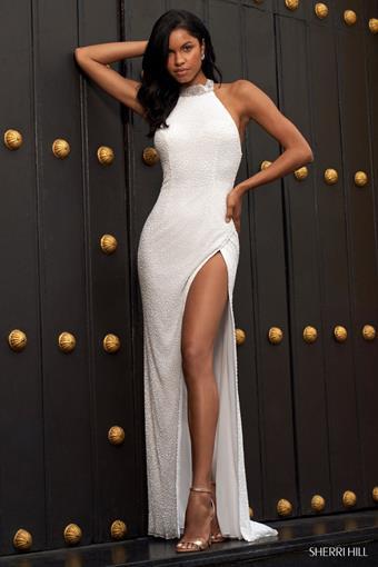 Sherri Hill Style 54460