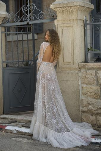 Berta Style #21-101