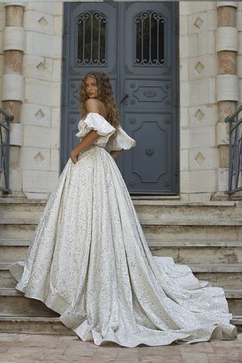 Berta Style #21-102