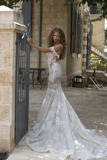 Berta Style #21-103