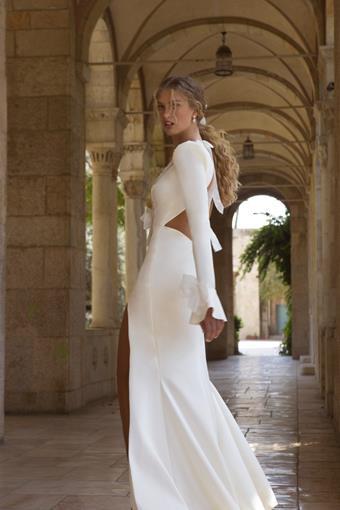 Berta Style #21-116