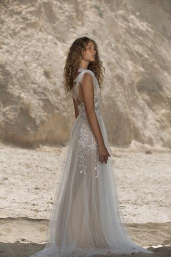 Berta - Muse Style #Hanna