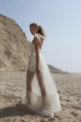 Berta - Muse Style #Hayden