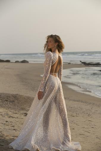 Berta - Muse Style #Helga