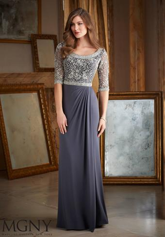 Morilee Style #71401