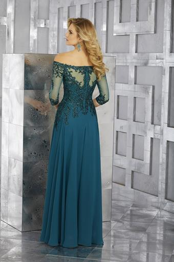 Morilee Style #71621