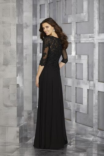 Morilee Style #71622