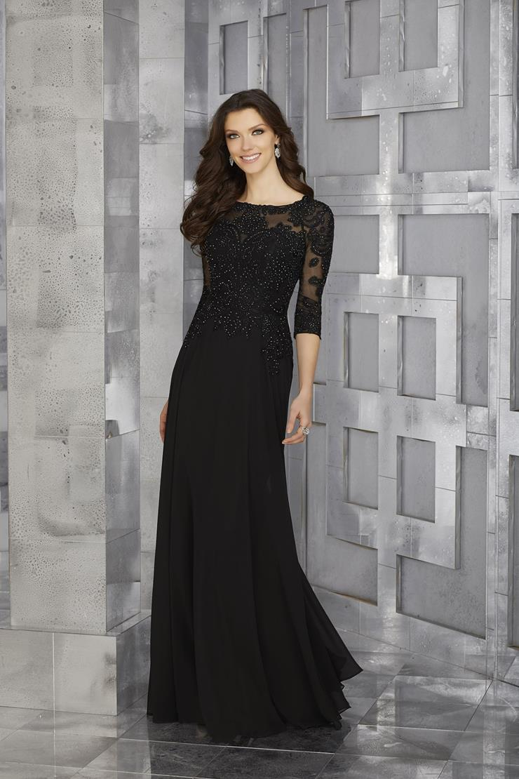 Morilee Style #71622 Image