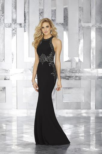 Morilee Style #71625