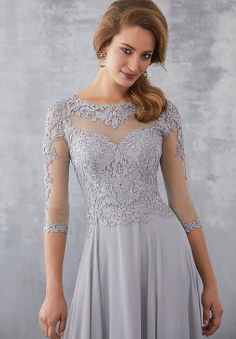 Morilee Style #71714