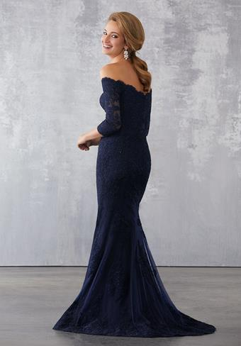 Morilee Style #71731