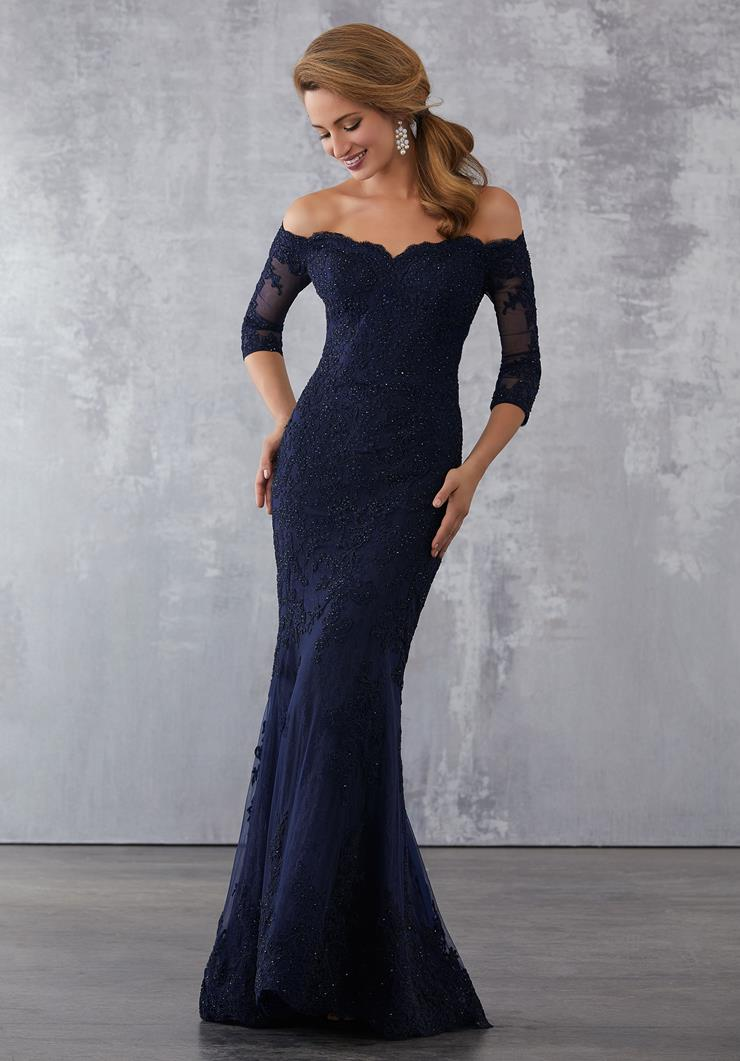 Morilee Style #71731 Image