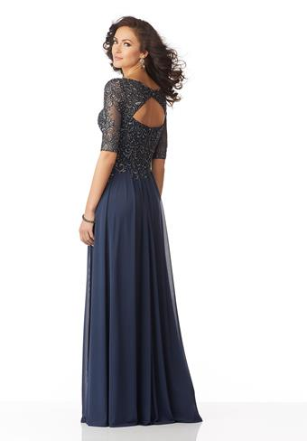 Morilee Style #71805