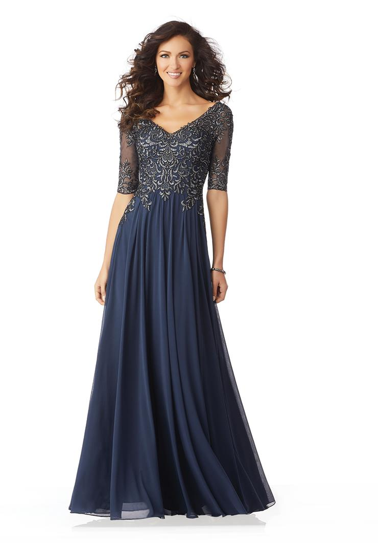 Morilee Style #71805 Image