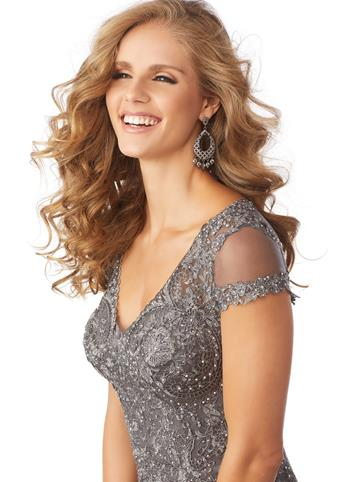 Morilee Style #71815