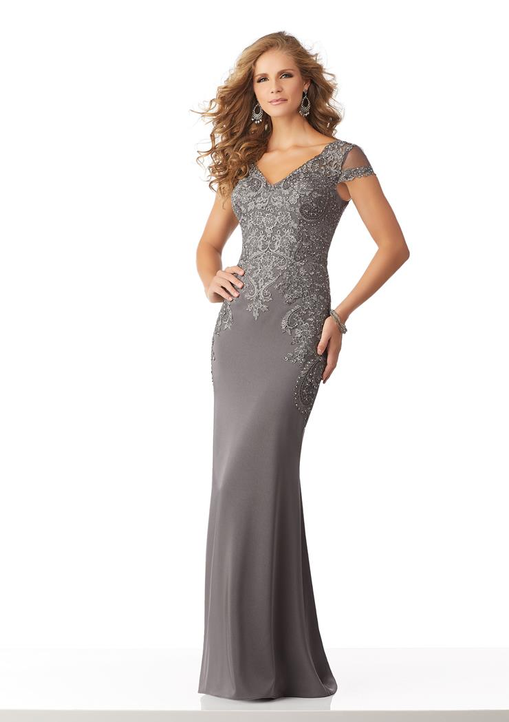 Morilee Style #71815 Image