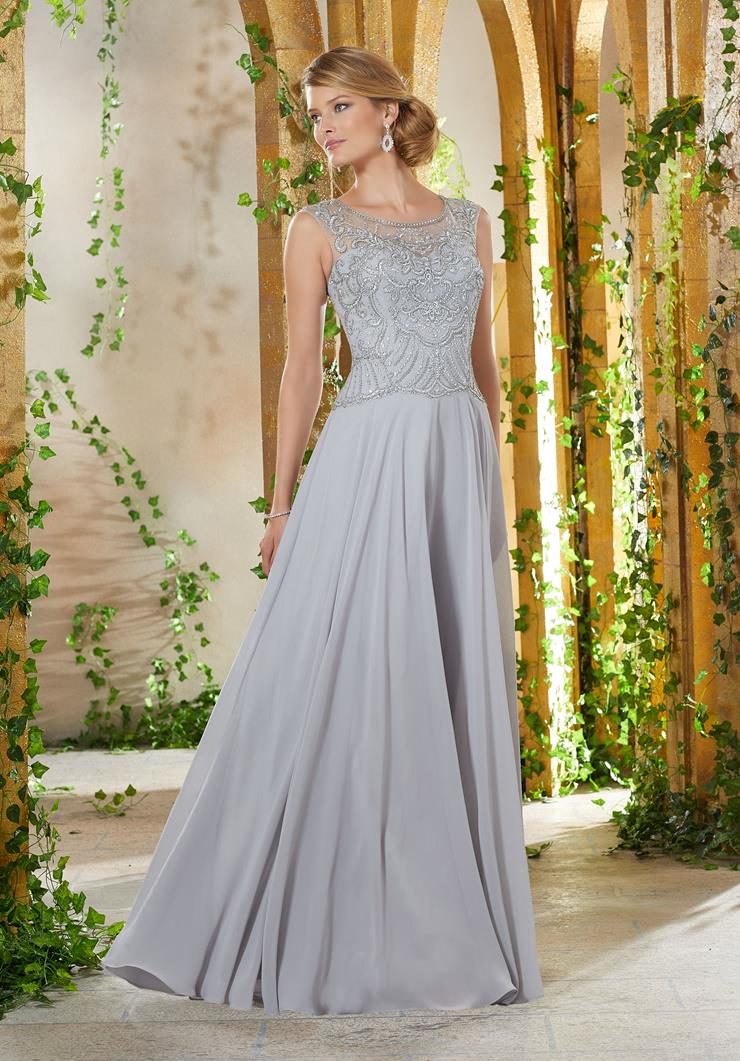 Morilee Style #71903 Image
