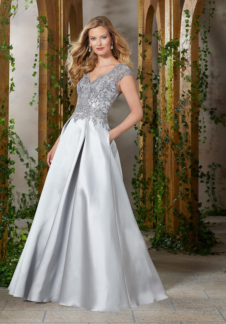 Morilee Style #71904 Image
