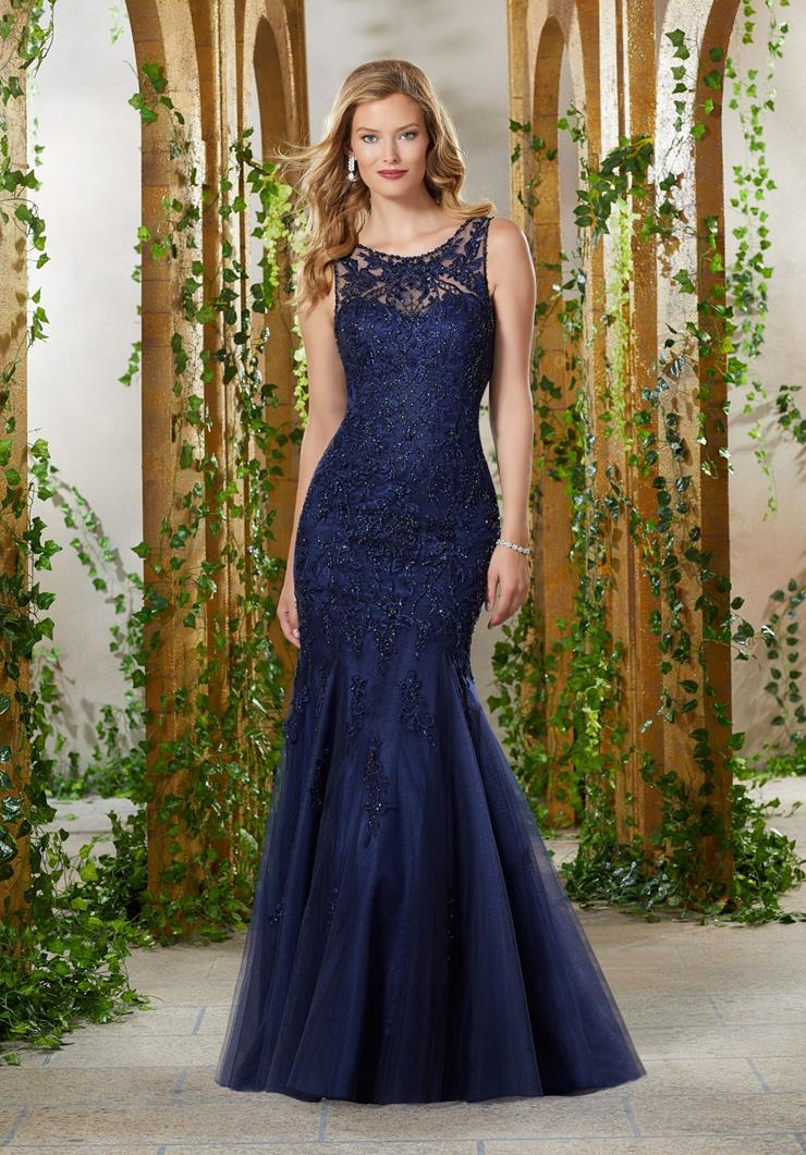 Morilee Style #71907 Image