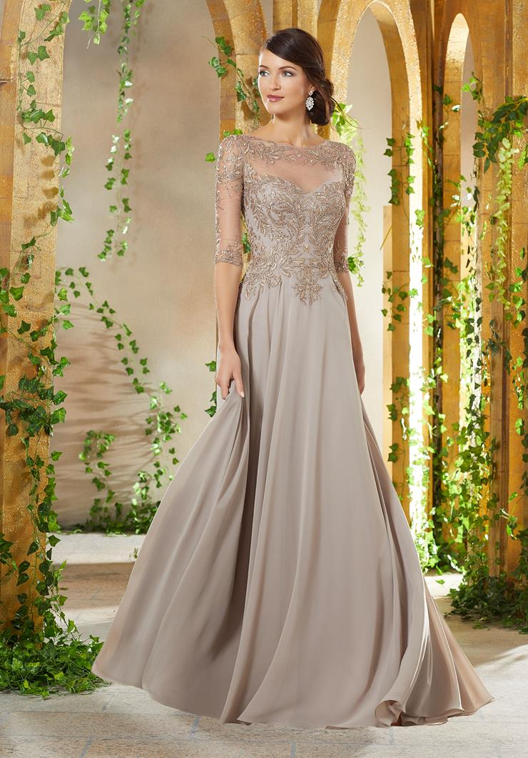 Morilee Style #71908 Image