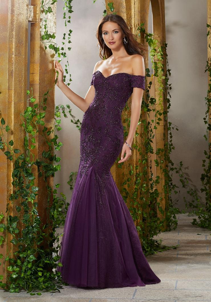 Morilee Style #71911 Image