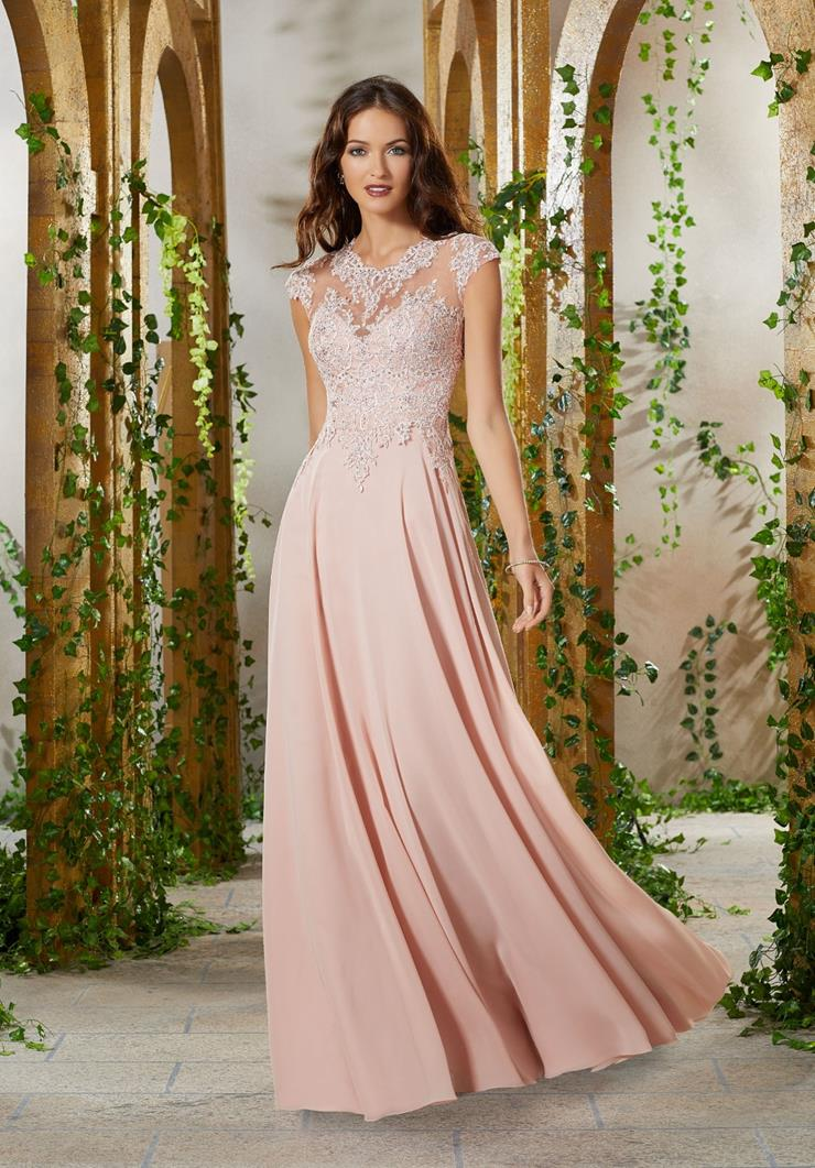 Morilee Style #71920 Image