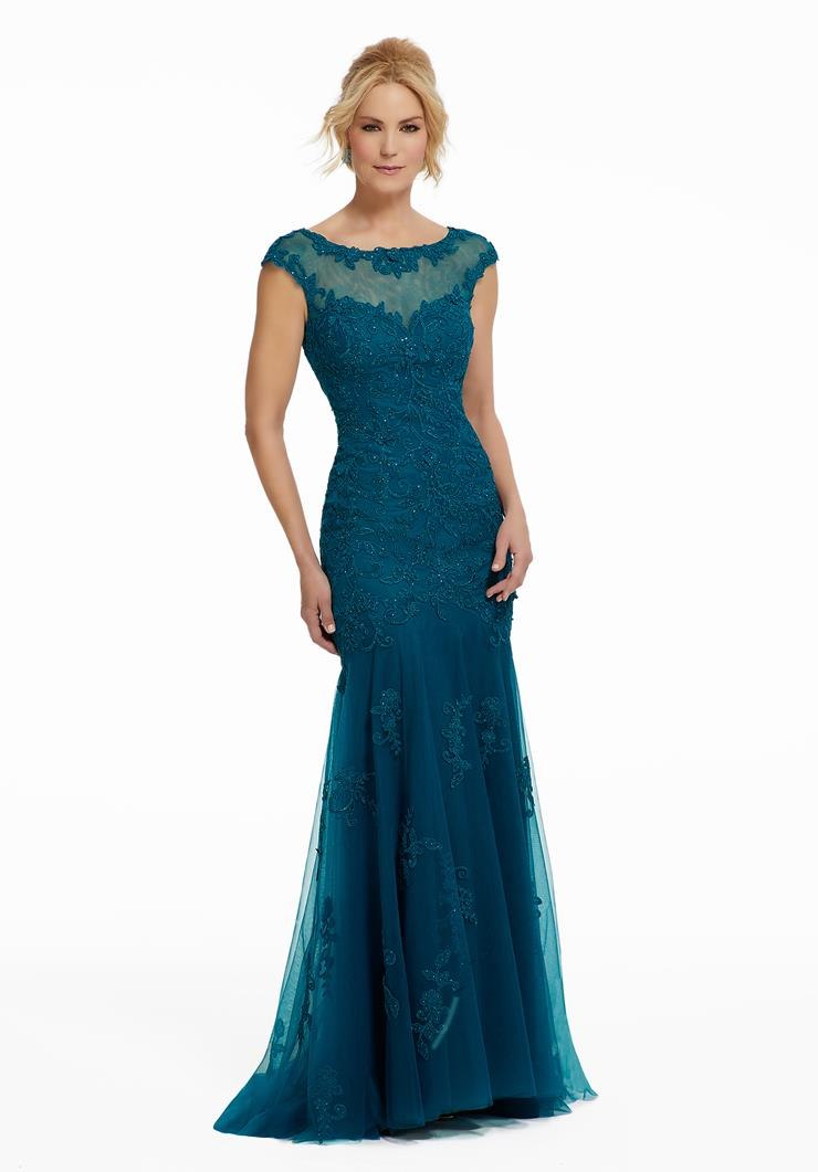 Morilee Style #72008 Image