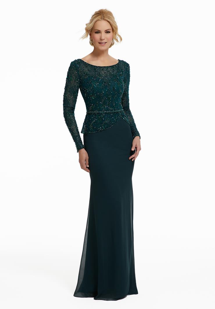 Morilee Style #72010 Image