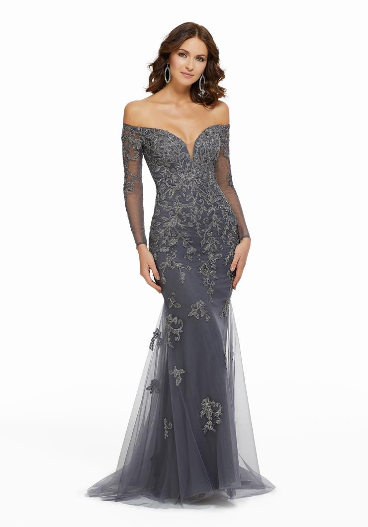Morilee Style #72015 Image